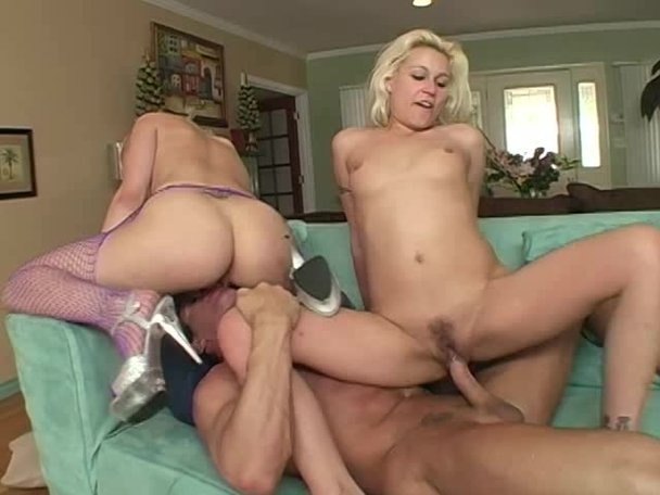 My wife licking her friends pussy Wife Licks Friends Pussy Trends Adult Free Pics Comments 1