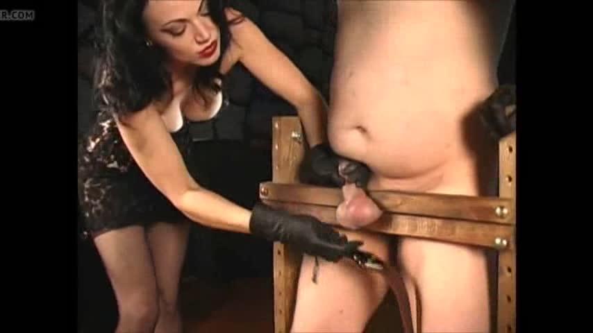 Hidden 69 orgasm