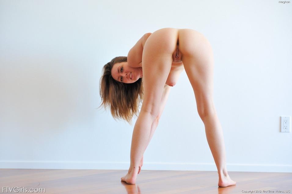 Free videos of nude women dancing Girls Dancing Naked Hd Porno Free Image